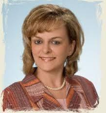 mgr Ewa Czerechowicz