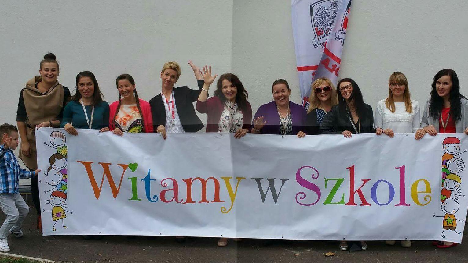 polska_szkola