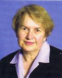 irena-rasiewicz