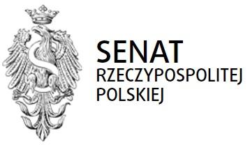 Senat-RP